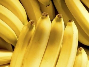 Бананы способны защитить от венерических болезней
