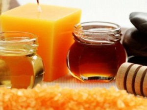 В чём лечебное действие меда при туберкулезе легких