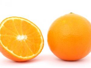 Апельсин: целительные свойства