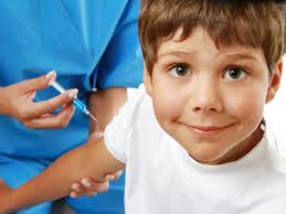 Что вам нужно знать о прививке против гриппа