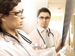 Тонзиллогенный сепсис: диагностика и лечение