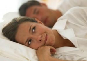 Как передаются болезни венерические?