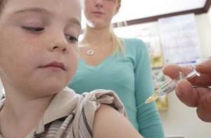 Вакцина от гриппа A/H1N1 вызывает опасное заболевание?