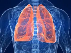 5 способов очистить легкие от канцерогенов