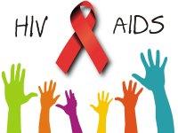 ЮНЭЙДС представила целевые показатели для прекращения эпидемии СПИДА к 2030 году