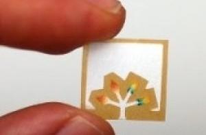 Диагностика туберкулеза с помощью мини-чипа