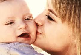 Какие последствия венерических заболеваний матери для потомства
