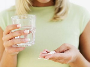 Современные антибиотики