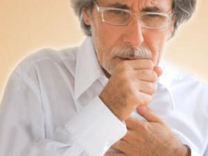 Хронический бронхит: признаки, симптомы, лечение, питание