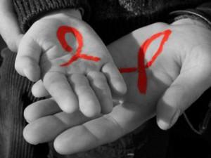 Как жить с ВИЧ