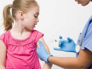 Пневмококковая инфекция и вакцина против нее