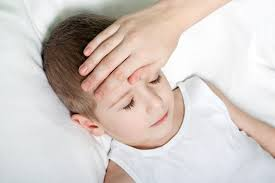 Значимость аденовирусной инфекции в патологии детей