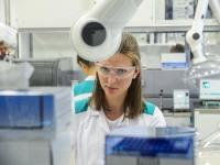 Три российские лаборатории по диагностике туберкулеза признаны центрами передового опыта ВОЗ