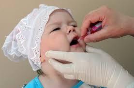 В 2014 году Институт им. Чумакова поставил в страны СНГ более 1,3 млн доз вакцины против полиомиелита