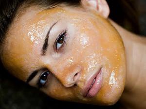 Гликолевые пилинги – отличный метод в борьбе со старением кожи