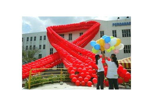 Распространенные мифы о СПИДе