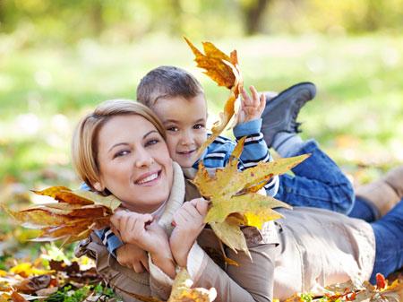 Защита от простуды, токсинов, помощь женскому здоровью