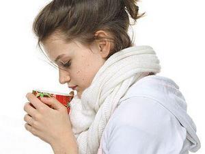 5 проверенных рецептов от простуды