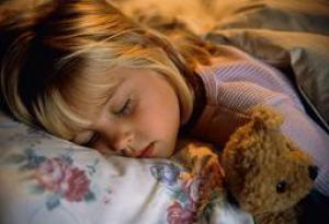 Сущность и лечение коклюша у детей: советы