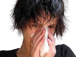 Клиническая картина гриппа