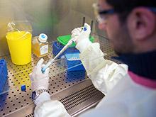 К 2020 году Россия перейдет на отечественные вакцины, обещают эксперты