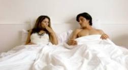 Три правила профилактики половых инфекций после случайных связей