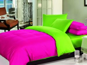 Комфортный и уютный текстиль для дома