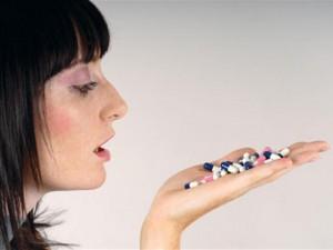 Почему так важно не прерывать прием противотуберкулезных препаратов?