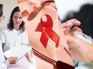 ВИЧ: способ передачи и последствия