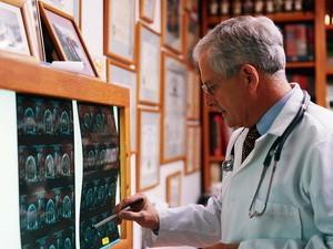Клиническое течение и лечение хронического гепатита С у больных пожилого возраста
