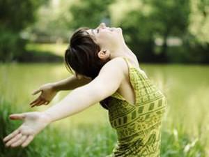 Дыхательные упражнения йоги при туберкулезе