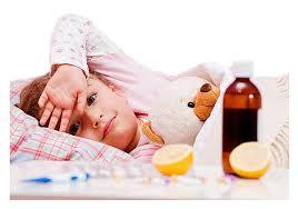 Диагноз аденовирусных инфекций