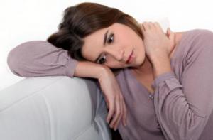 Туберкулез легких: 6 главных симптомов