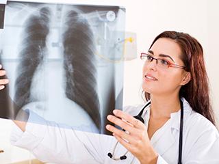 Гепатит. Причины и виды гепатита: вирусный, токсический, аутоиммунный.