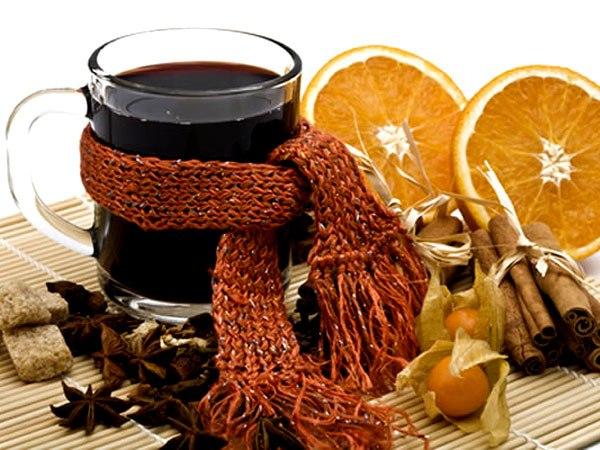 Как уберечься от простуды и избежать гриппа?