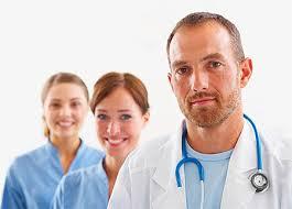 Простой герпес (герпетическая инфекция) — Причины и патогенез