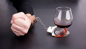 Лечение наркотической и алкогольной зависимости в харьковском оздоровительном центре «Ренессанс»