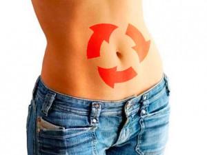 Можно ли похудеть, ускорив обмен веществ?