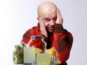Какие препараты от похмелья лучше принимать?