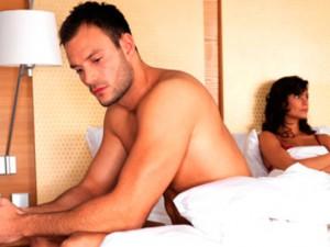 Мужское здоровье: самые распространенные недуги сильного пола