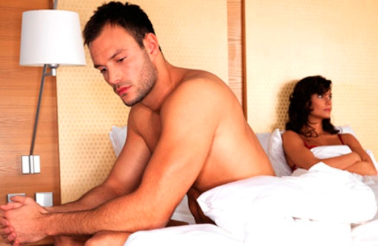 эти обоюдные что делать если у мужчины короткий половой акт первичного специализированного звеньев