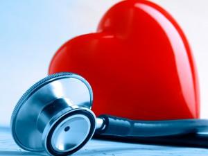 Как сберечь сосуды и сердце от холодов?