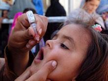 Вакцинация позволяет опасным патогенам мутировать и процветать