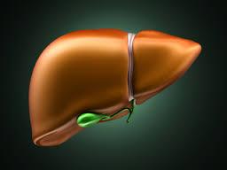 Гепатит В (вирусный)