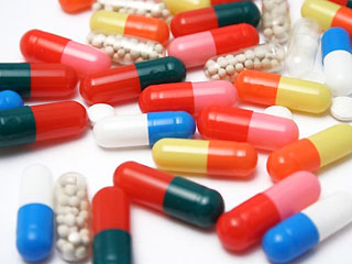 Грипп. Лечение гриппа народными средствами