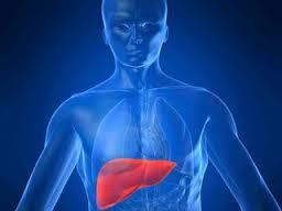 Излечим ли хронический гепатит С?