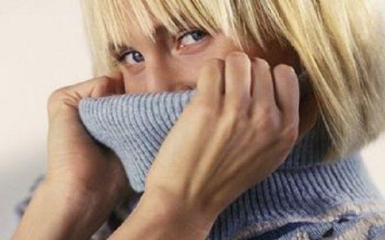 Что необходимо знать о вирусе герпеса