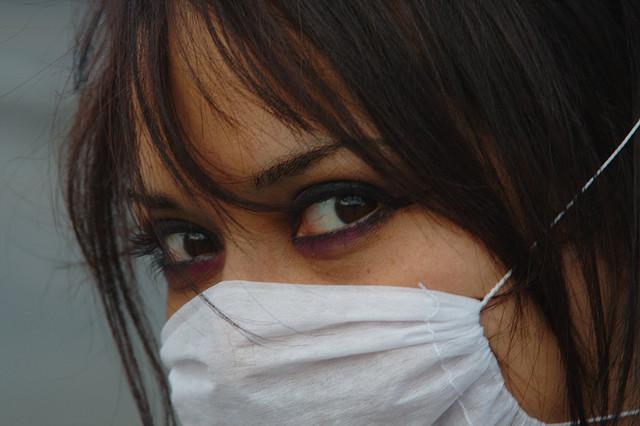Ученые надеются победить грипп без вакцинации