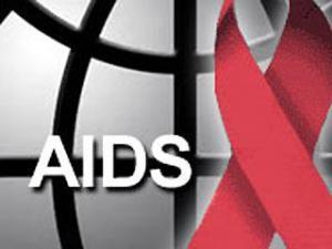 Гепатит С: дополнительный риск при ВИЧ