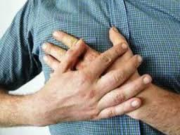 Боль в легких при глубоком вдохе
